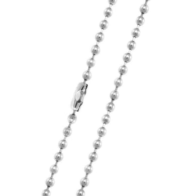 EXC11 STAINLESS STEEL CHAIN GET HOOKED INORI