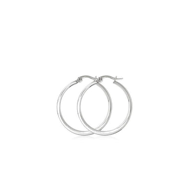 EXER15 STAINLESS STEEL EARRING EXCITEMENT INORI