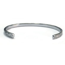 Load image into Gallery viewer, GBSG44 STAINLESS STEEL BRACELET