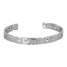 Load image into Gallery viewer, GBSG72 Stainless Steel Bangle
