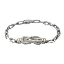 Load image into Gallery viewer, GBSS137 STAINLESS STEEL BRACELET