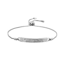 Load image into Gallery viewer, GBSS173 STAINLESS STEEL BRACELET
