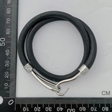 Load image into Gallery viewer, GBSS179 STAINLESS STEEL BRACELET