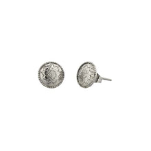 Load image into Gallery viewer, GESS143 STAINLESS STEEL EAR STUD