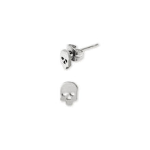 Load image into Gallery viewer, GESS19 STAINLESS STEEL STUD (price by per Pair)