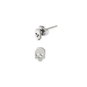 GESS19 STAINLESS STEEL STUD (price by per Pair)