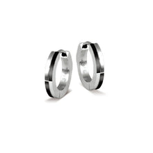 Load image into Gallery viewer, GESS69 STAINLESS STEEL EARRING(price by per Pair)