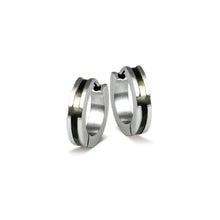Load image into Gallery viewer, GESS70 STAINLESS STEEL EARRING (price by per Pair)