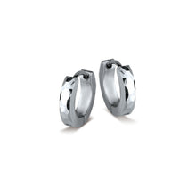 Load image into Gallery viewer, GESS93 STAINLESS STEEL EARRING(price by per Pair)