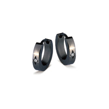 Load image into Gallery viewer, GESS94 STAINLESS STEEL EARRING (price by per Pair)