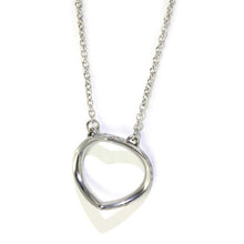 Load image into Gallery viewer, GNSS147 STAINLESS STEEL NECKLACE