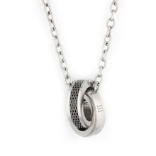 Load image into Gallery viewer, GPSS799 STAINLESS STEEL PENDANT