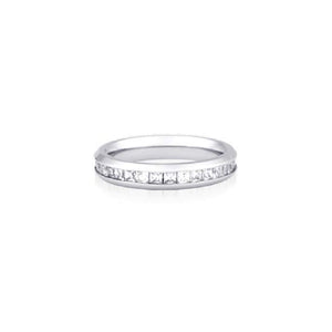 GRSS187 STAINLESS STEEL RING