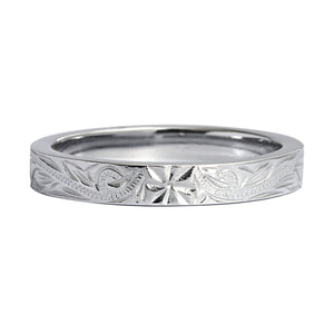 GRSS545 STAINLESS STEEL RING