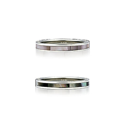 GRSS149 STAINLESS STEEL RING