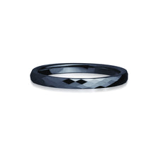 Load image into Gallery viewer, GRTS58 TUNGSTEN RING