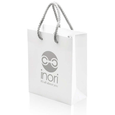 INBAG01 INORI MERCHANDISE BAG