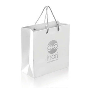 INBAG02 INORI MERCHANDISE BAG