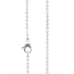 INC47A STAINLESS STEEL CHAIN GET HOOKED INORI