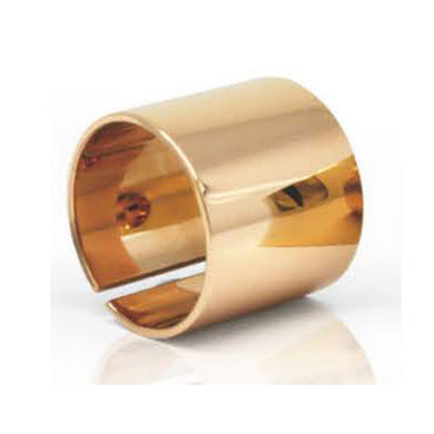 INR164B STAINLESS STEEL RING