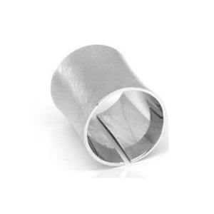 INR165A STAINLESS STEEL RING