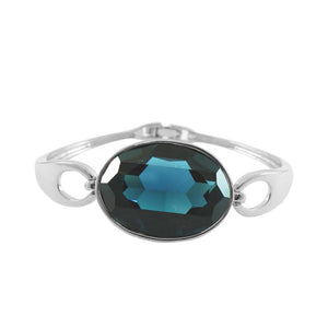 INSWBG01B INORI CELEBRATION BANGLE