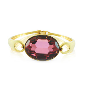 INSWBG01C INORI CELEBRATION BANGLE W