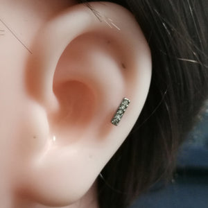 JRTH34 SURGICAL HELIX