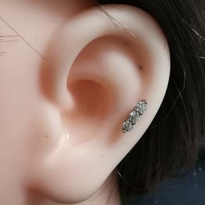 JRTH38 SURGICAL HELIX