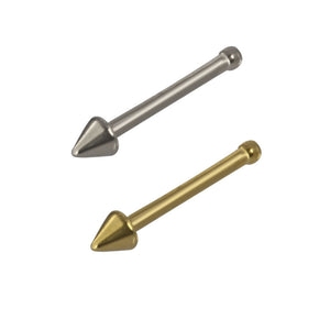 BBN26 SURGICAL NOSE STUD