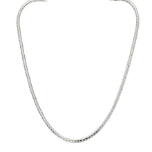 Load image into Gallery viewer, MNSSC02 STAINLESS STEEL CHAIN