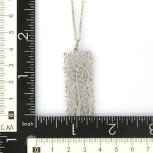 Load image into Gallery viewer, NSS574 STAINLESS STEEL NECKLACE