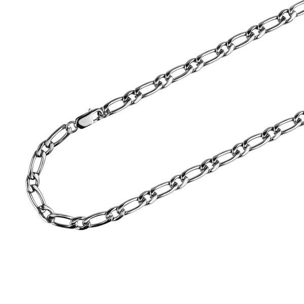 NSSC102 STAINLESS STEEL CHAIN