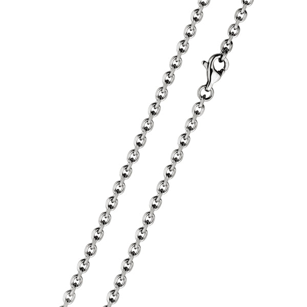 NSSC105 316L STAINLESS STEEL CHAIN