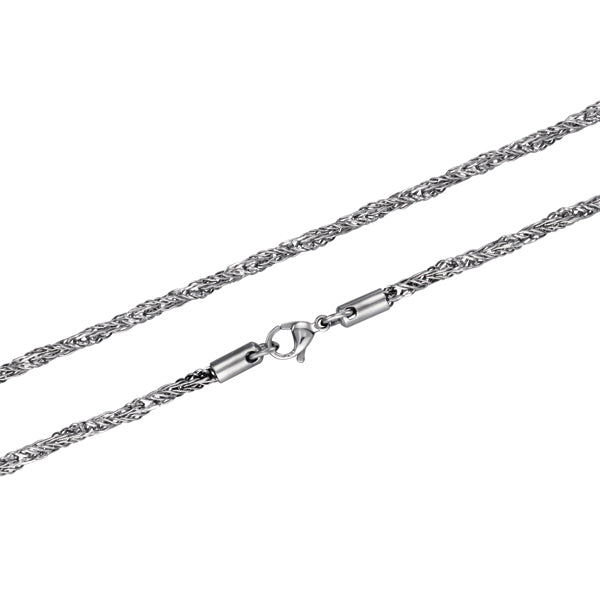 NSSC134 STAINLESS STEEL CHAIN