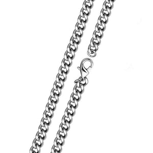 NSSC22 STAINLESS STEEL CHAIN