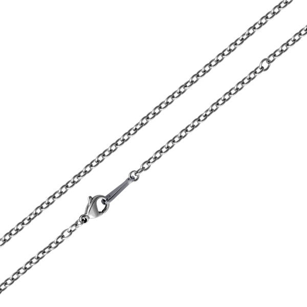 NSSC31B STAINLESS STEEL CHAIN