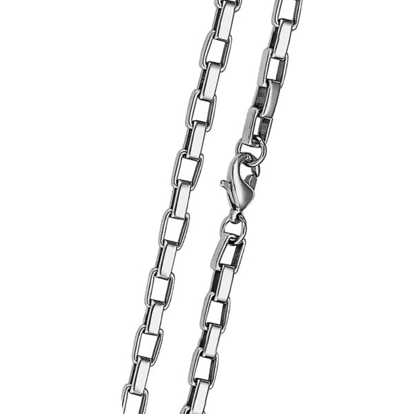 NSSC84 STAINLESS STEEL CHAIN
