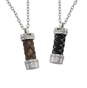 PSS1030 STAINLESS STEEL PENDANT