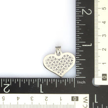 Load image into Gallery viewer, PSS1079 STAINLESS STEEL PENDANT