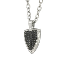 Load image into Gallery viewer, PSS1093 STAINLESS STEEL PENDANT
