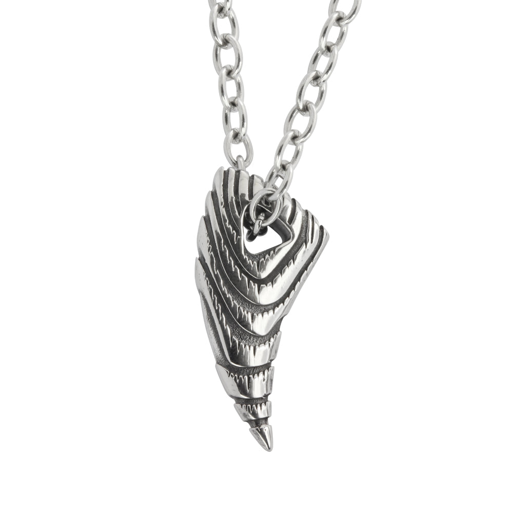 PSS1097 STAINLESS STEEL PENDANT