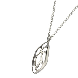 PSS1115 STAINLESS STEEL PENDANT