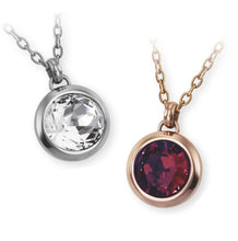Load image into Gallery viewer, PSS761 STAINLESS STEEL PENDANT