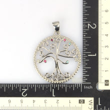 Load image into Gallery viewer, PSS824 STAINLESS STEEL PENDANT