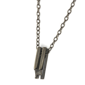 PSS841 STAINLESS STEEL PENDANT(H)
