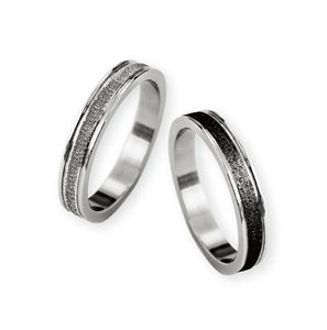 RSS425 STAINLESS STEEL RING