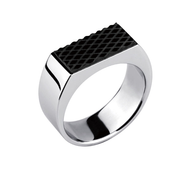 RSS635 STAINLESS STEEL RING