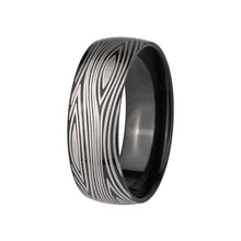 Load image into Gallery viewer, RSS767 STAINLESS STEEL RING