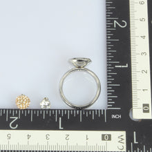 Load image into Gallery viewer, RSS935 STAINLESS STEEL RING